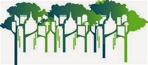 Removing Impediments to Sustainable Economic Development